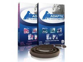 Adaptil obojok 70cm Ceva Animal Health