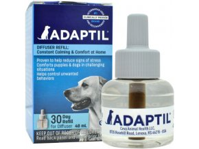 Adaptil recharge 48ml