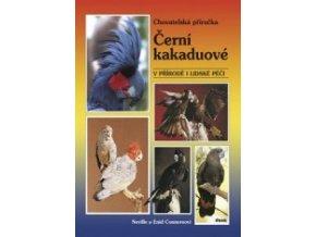 Černí kakaduové (česky)