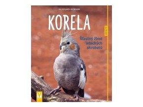 Korela (česky)