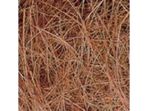 Kokosové vlákno 500g