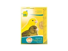 CEDE EGGFOOD CANARY