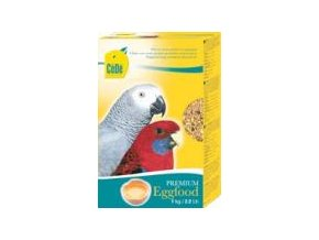 CEDE MIX FOR Parrots