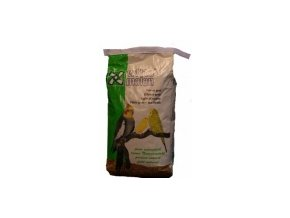 Witte Molen EGGFOOD COARSE