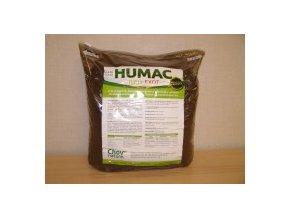 HUMAC NATUR EXOT 2,5 kg