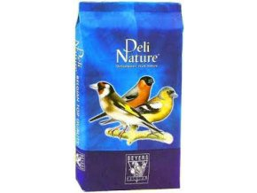 Deli Nature 58-SISKIN & GOLDFINCH SUPREME