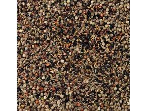 Deli Nature 94-WILD SEED