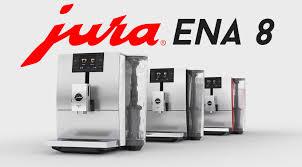 ENA8 - v prodeji
