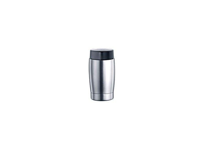 JURA Nerezová termonádoba na mléko, 0,4 l