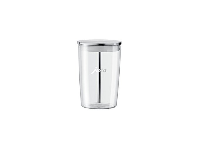 acc glassmilkcontainer