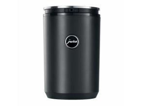 24055 jura cool control 1 0 liter černá 0