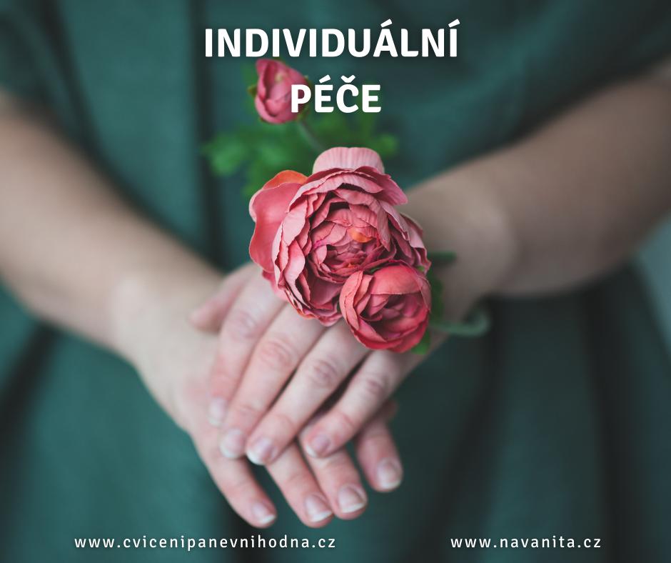 Individuální péče