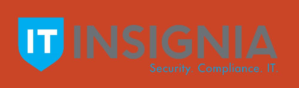 IT_INSIGNIA_logo_transparent