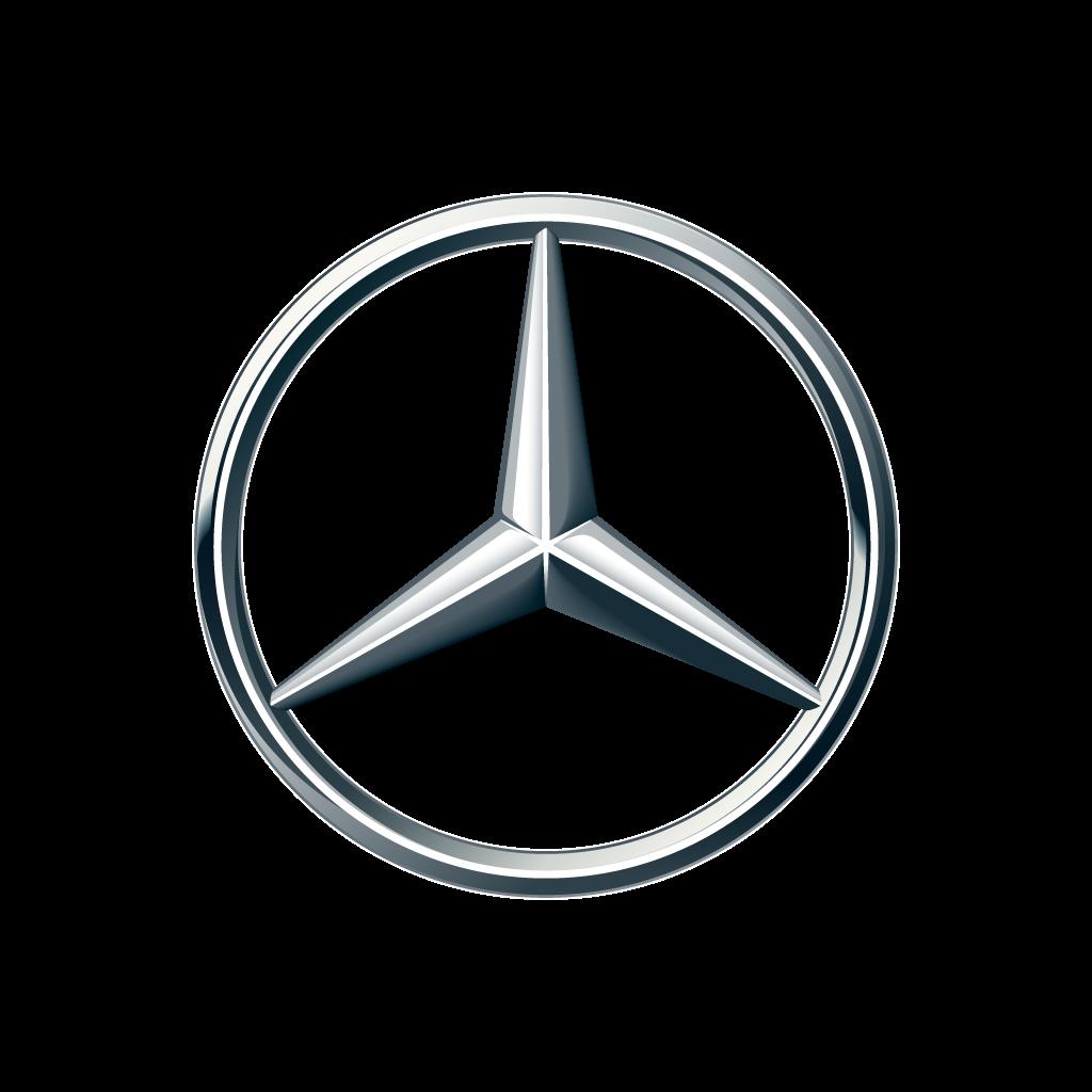 mercedes-benz-star-logo