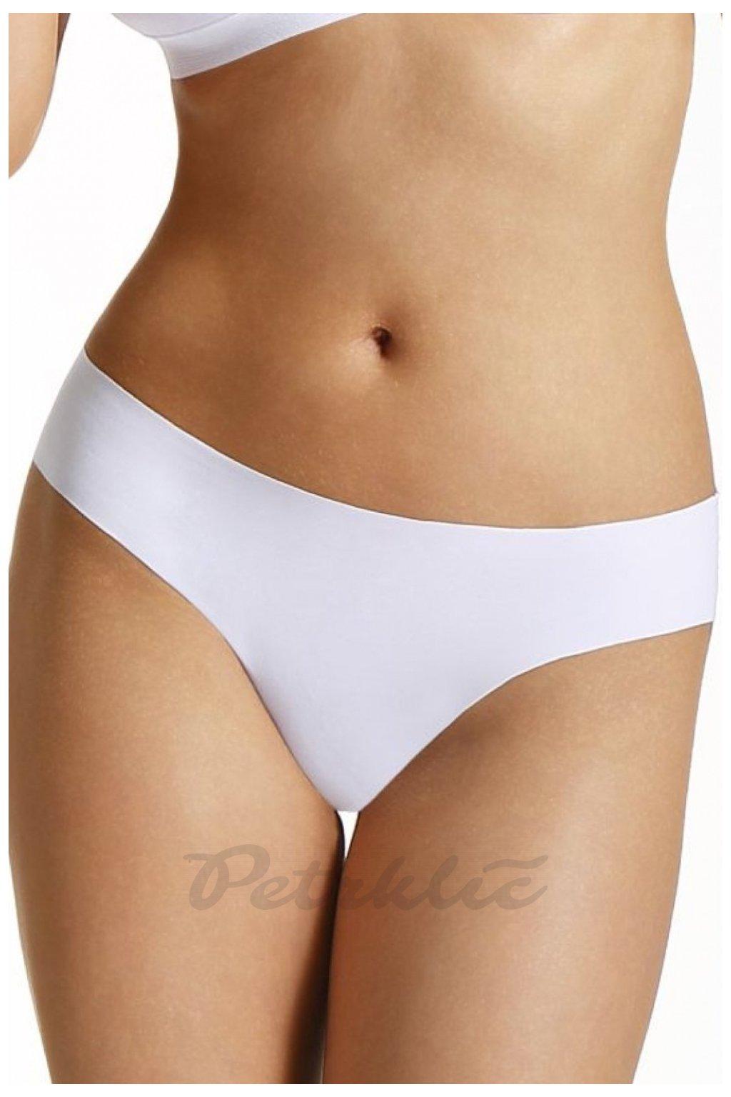 Kalhotky model 146014 Eldar