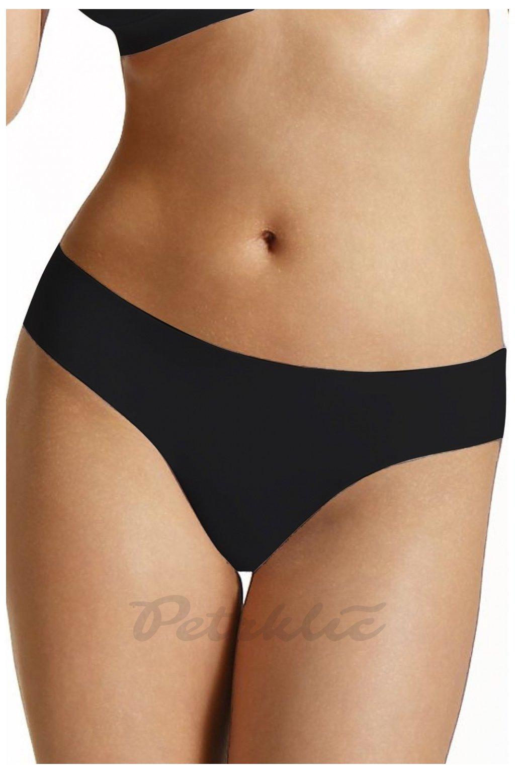 Kalhotky model 146015 Eldar