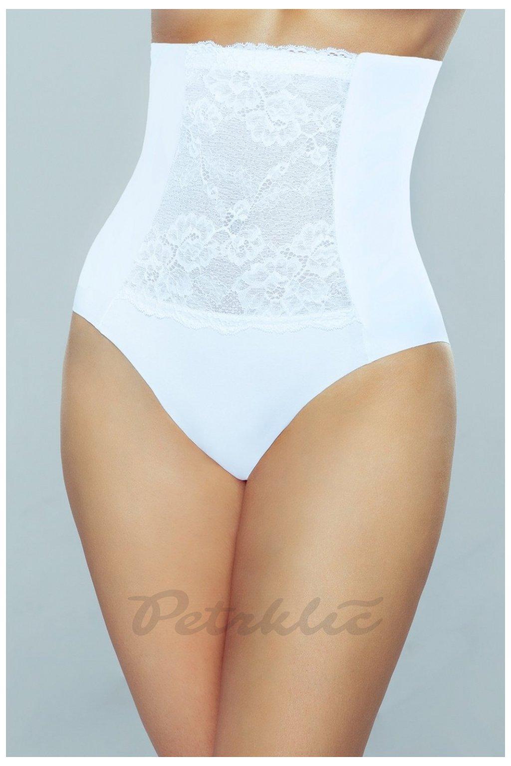 Kalhotky model 146035 Eldar