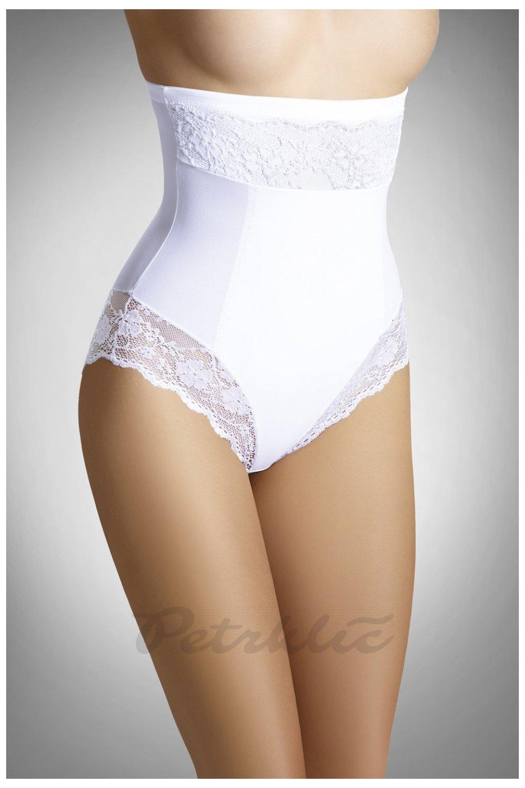 Kalhotky model 146047 Eldar
