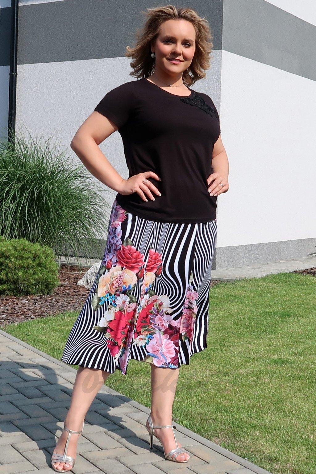 Leonie sukně (1) pro web