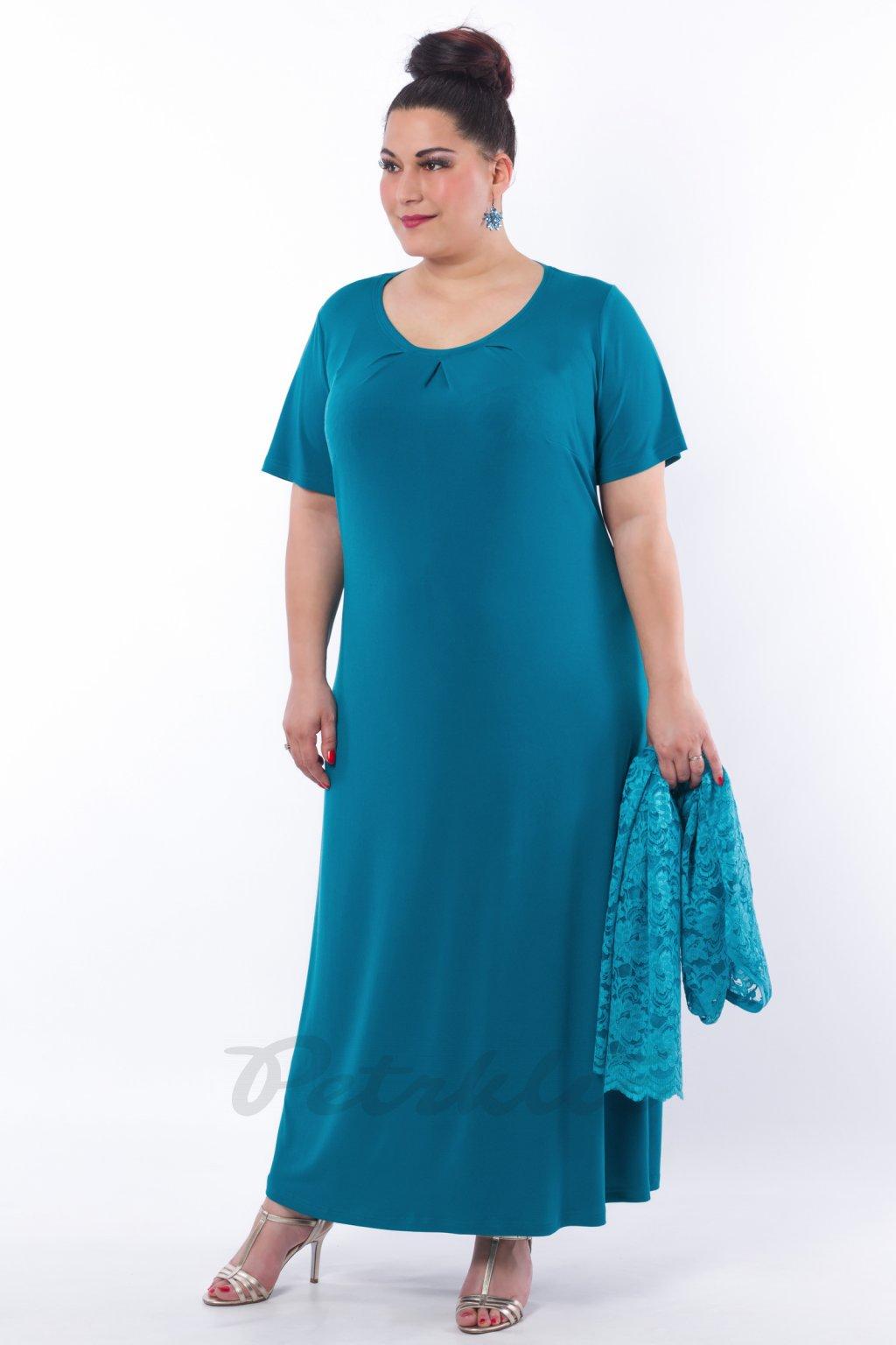 Naty šaty 1 pro web5