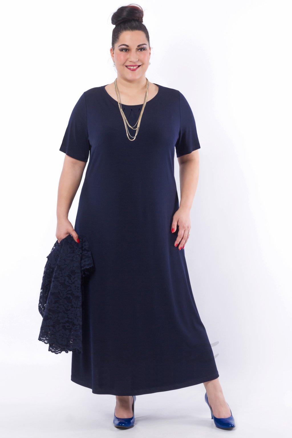 Naty šaty 4 pro web