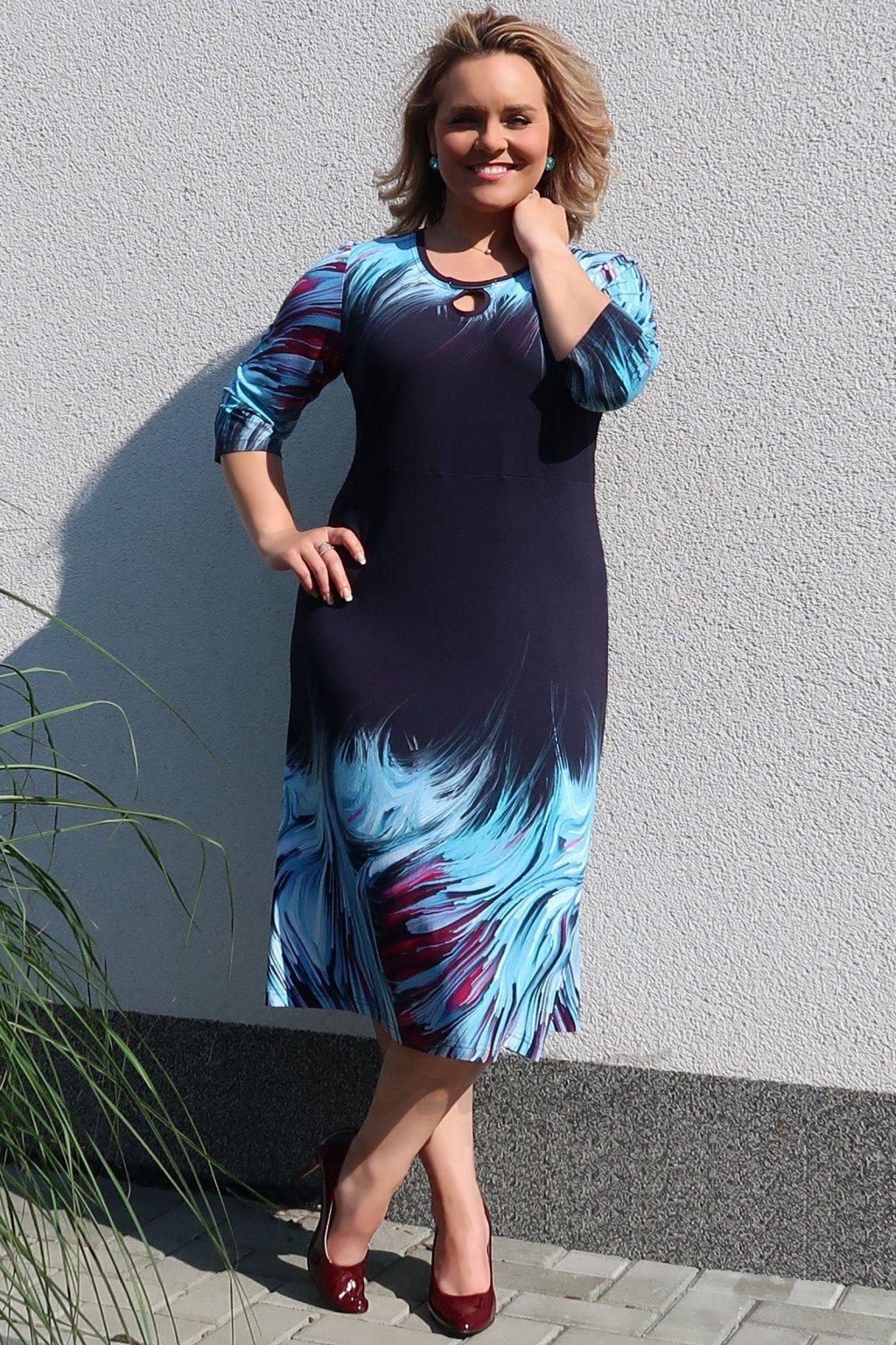 Lucie šaty (1) pro web33