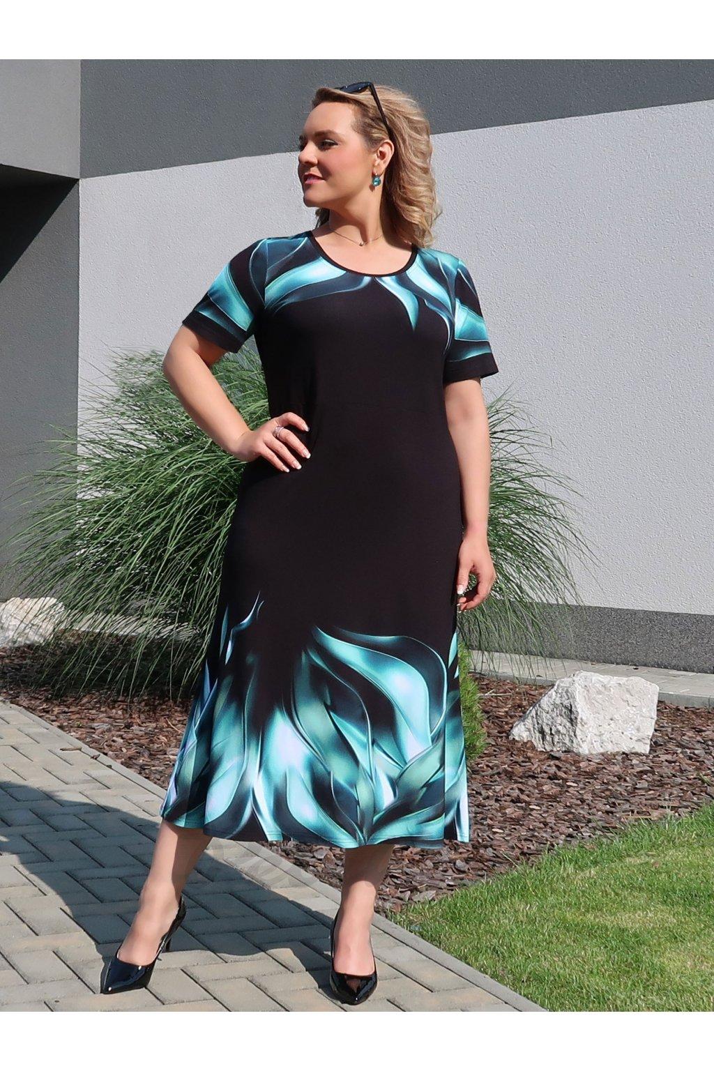 Ildika šaty (1) pro web 2