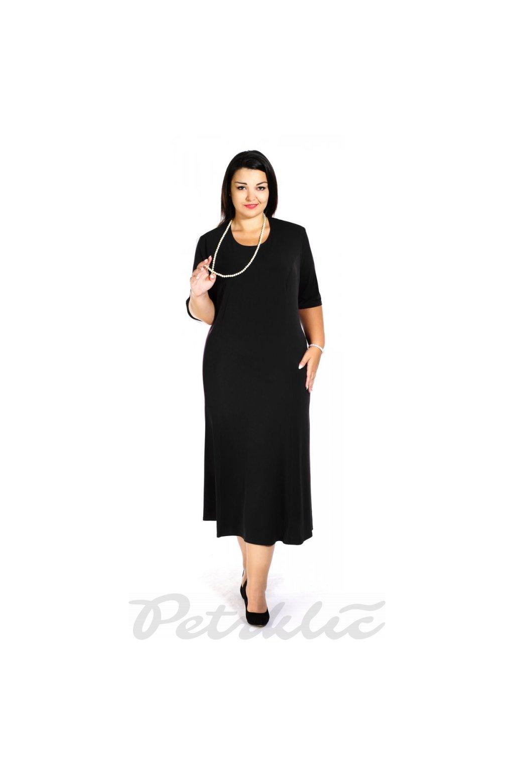 ALENA - šaty 110 cm