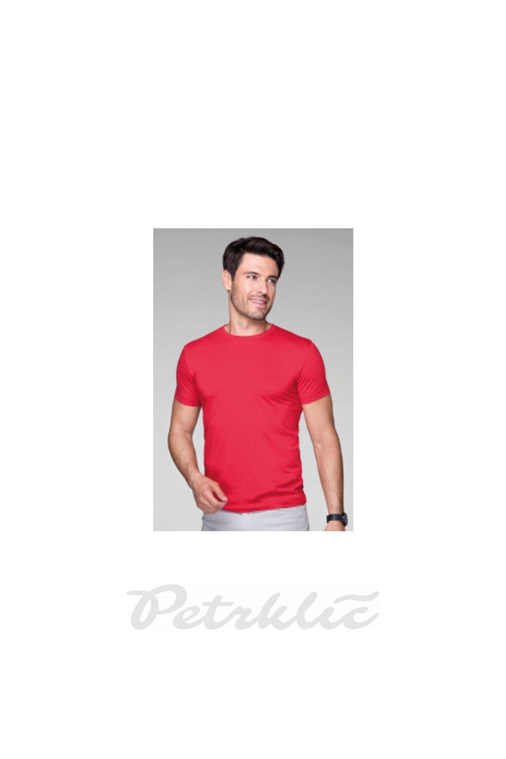 pánské tričko exclusive