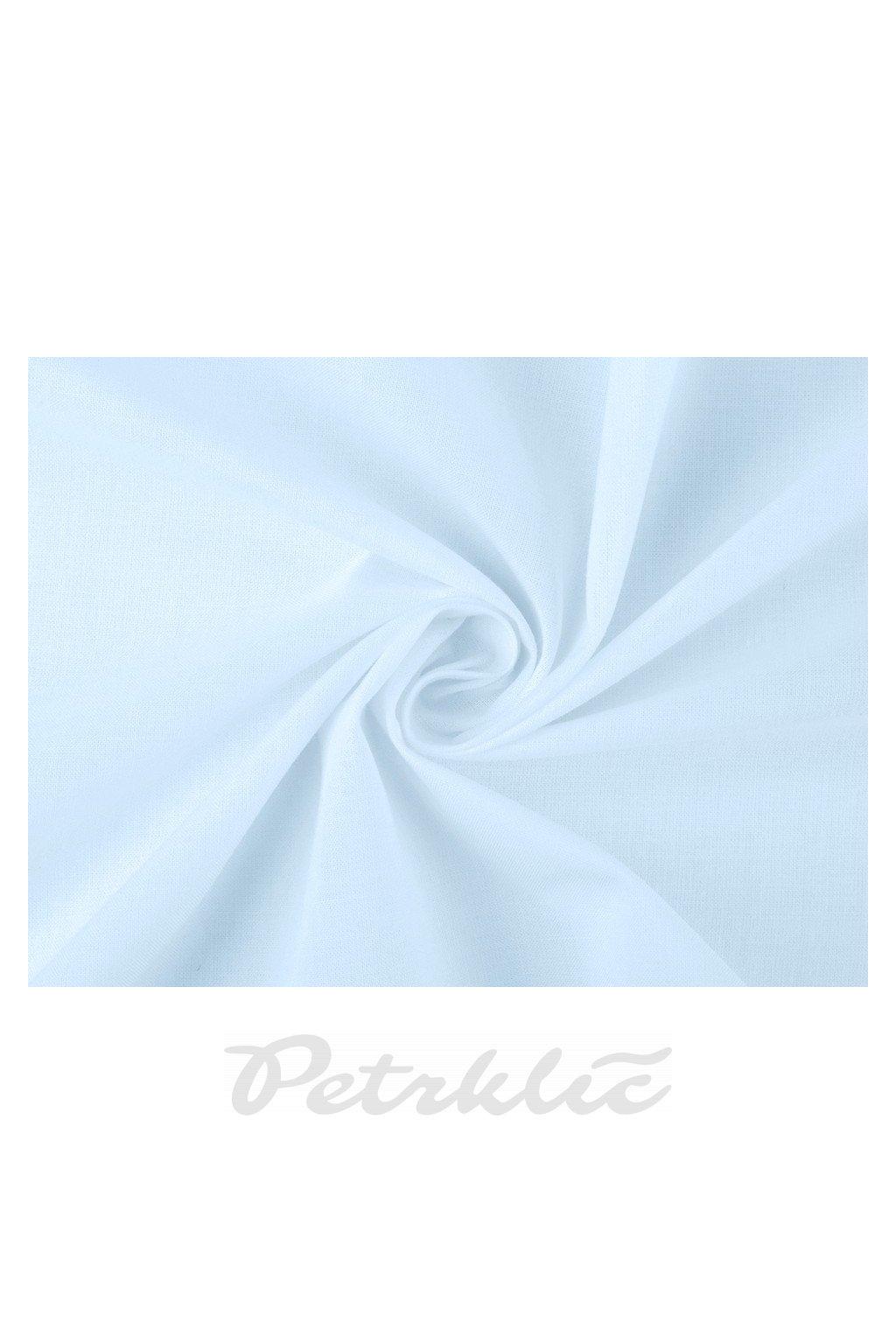 Šijeme povlaky na polštáře 100% bavlna - různé velikosti a barvy