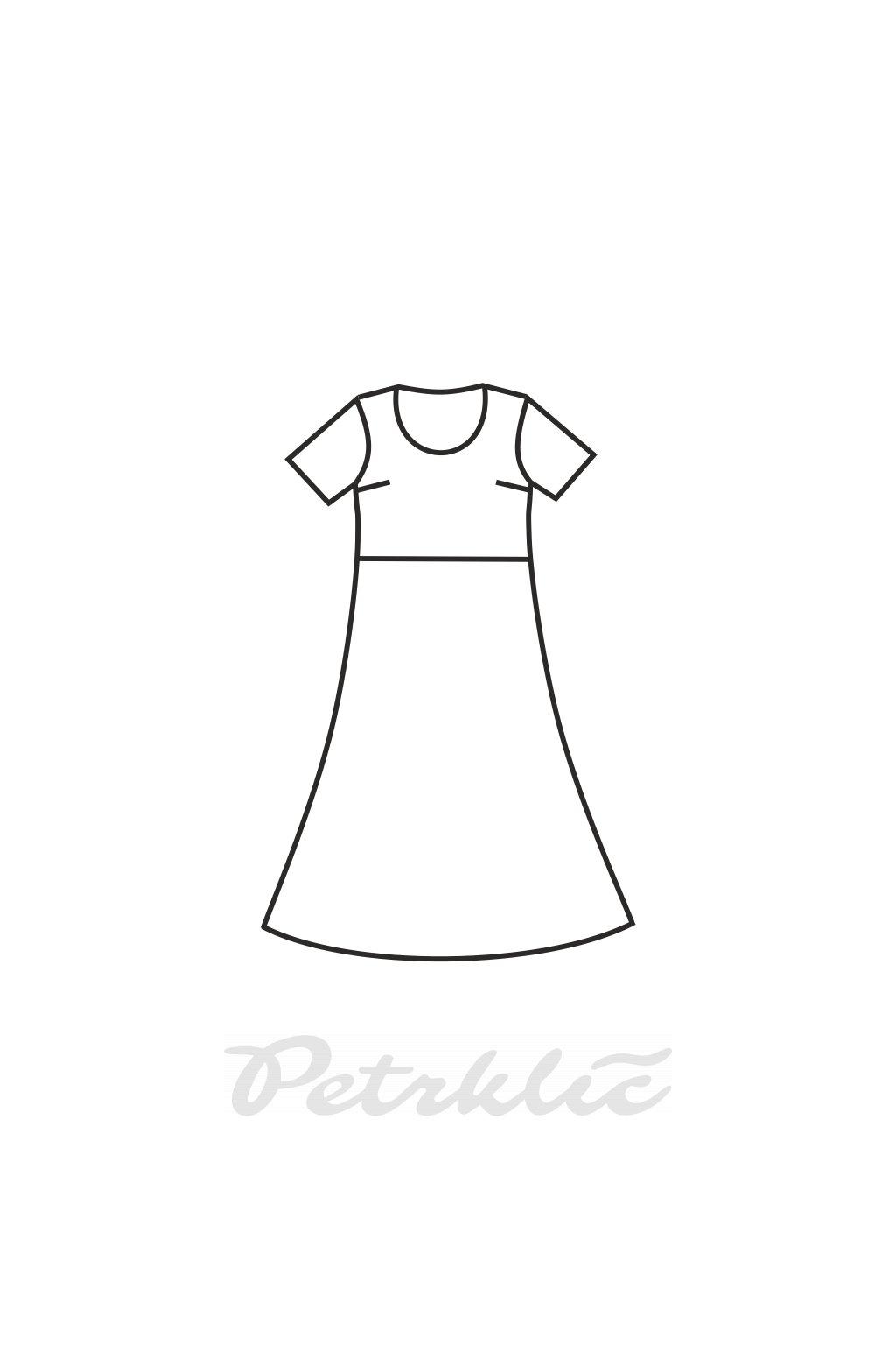 Karmen šaty (4)