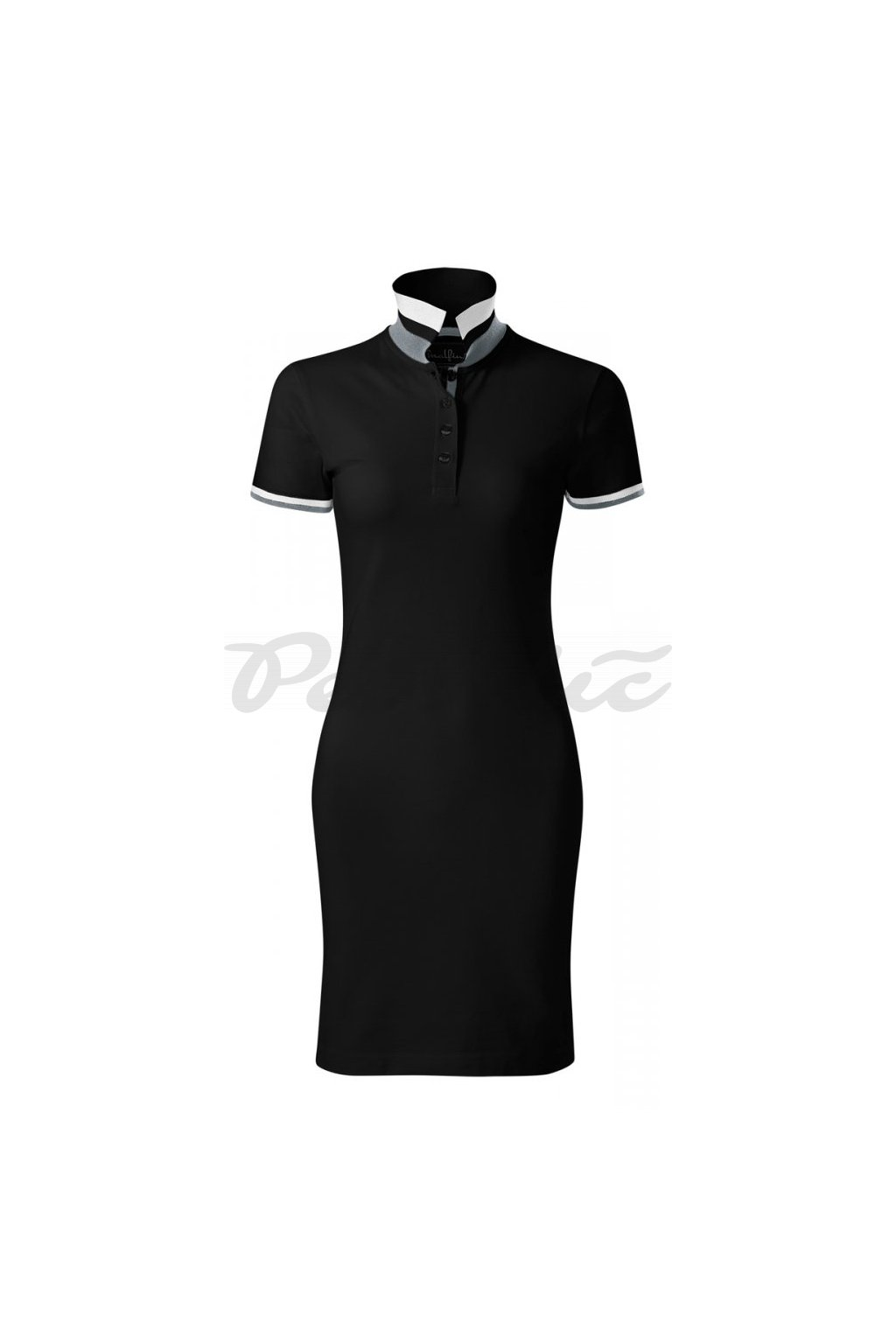 DRESS UP - bavlněné šaty