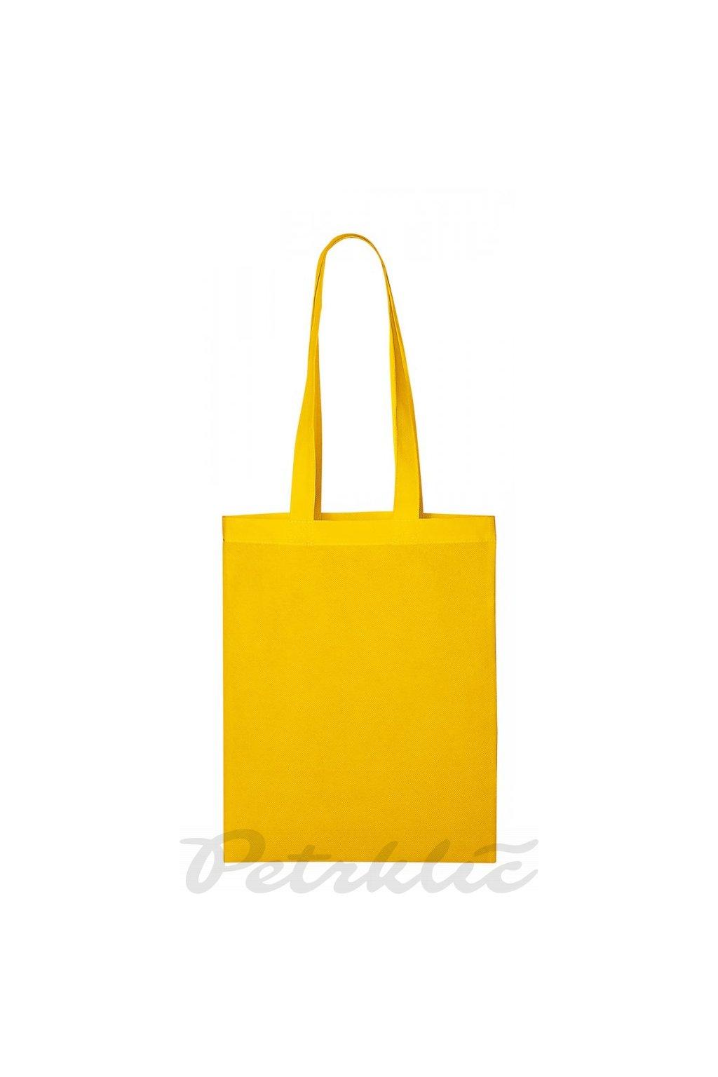 BUBBLE - nákupní taška
