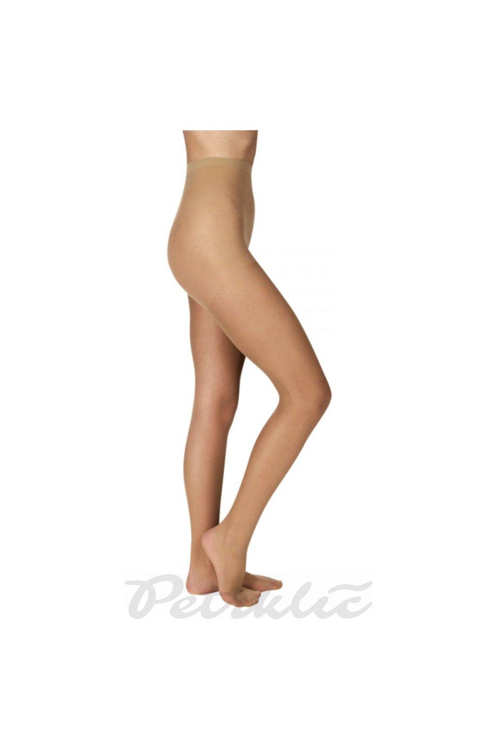IVALA - punčochové kalhoty