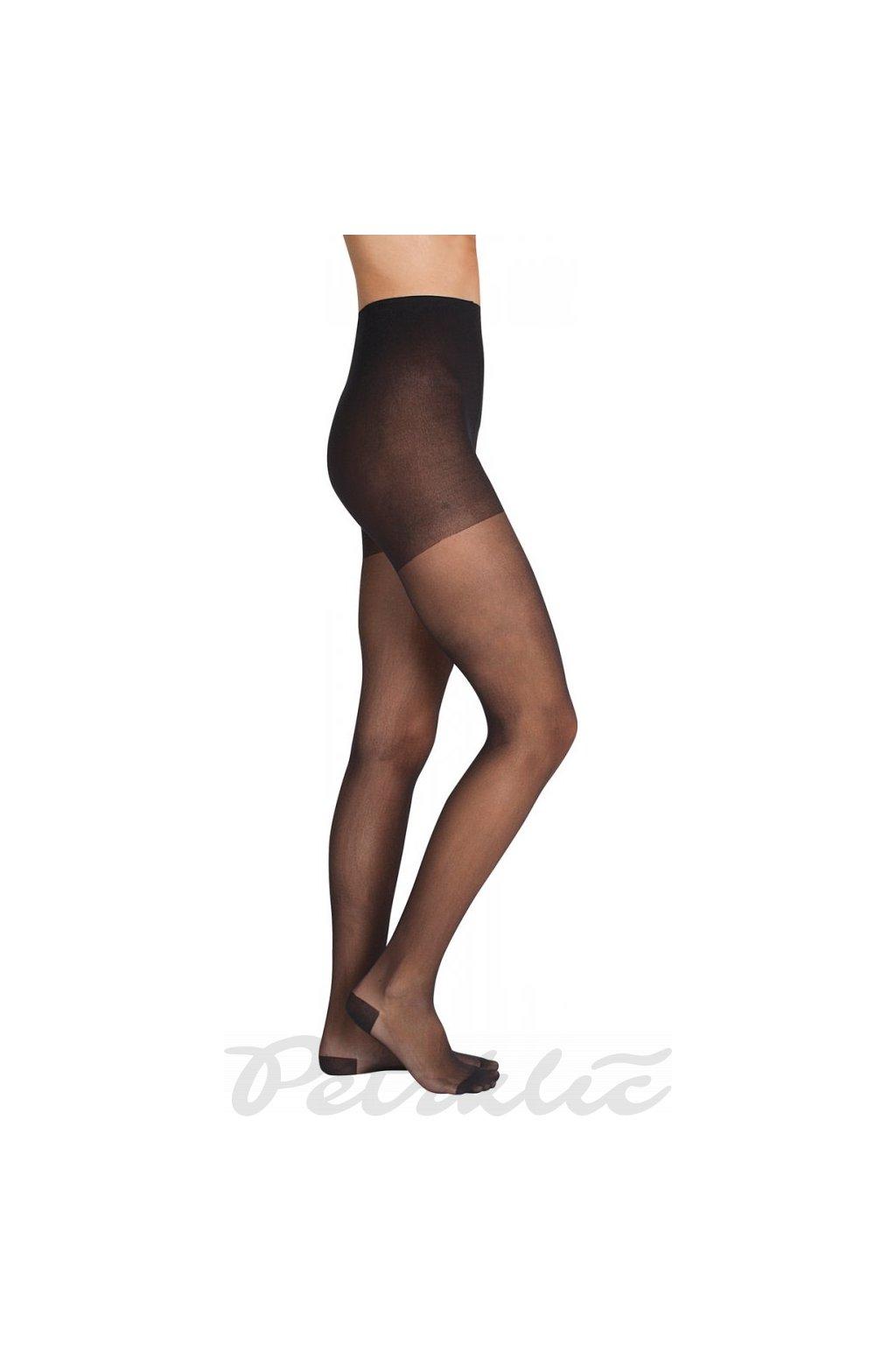 MAXANA - punčochové kalhoty