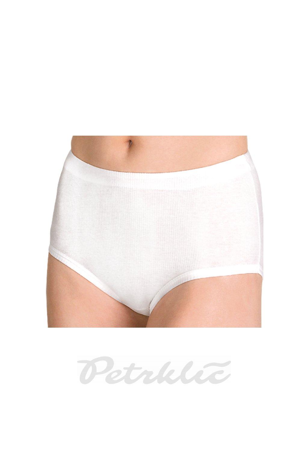 BIBKA - kalhotky