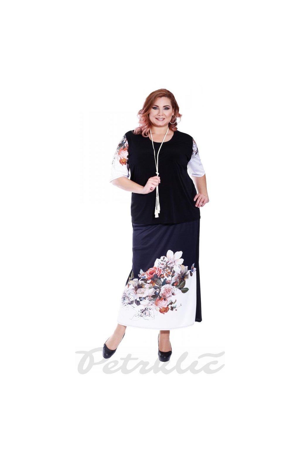 LIPANA - sukně 80 cm