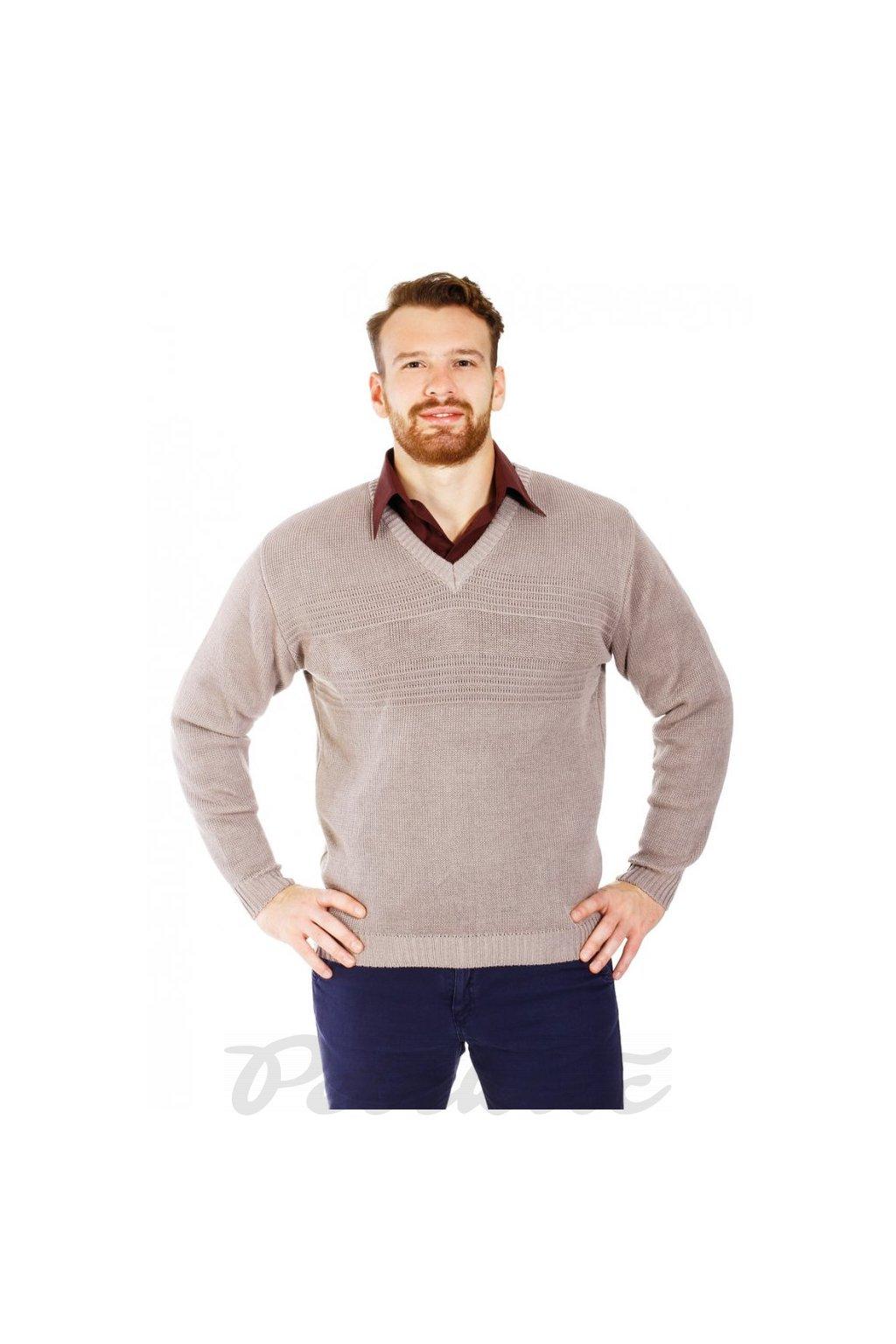 FELIX - pulover