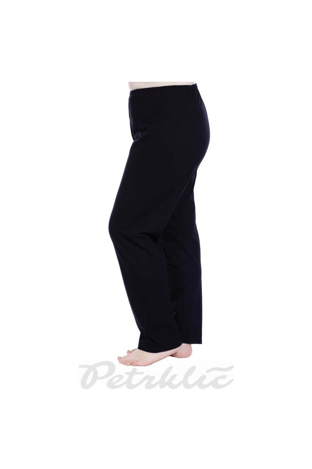 HANA - domácí kalhoty