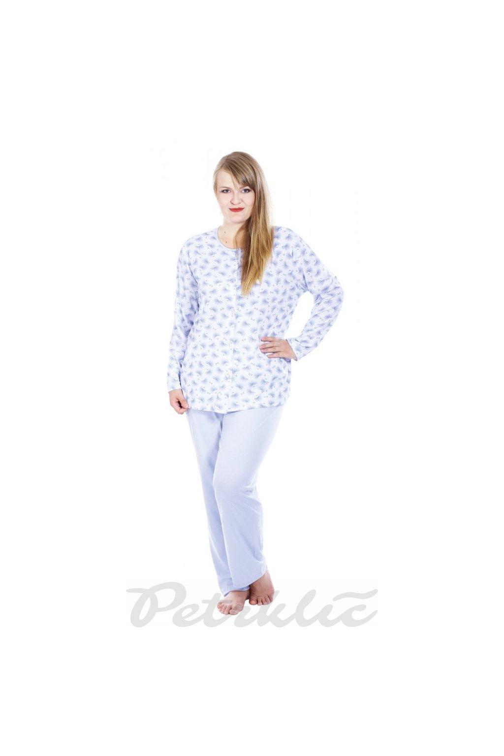 AGÁTA - pyžamo