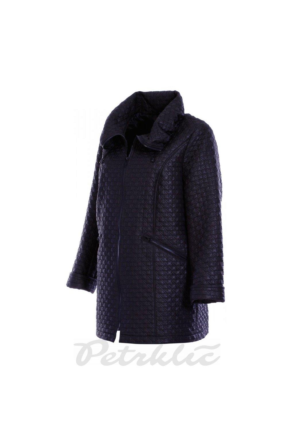VAFLE - lehká zateplená bunda