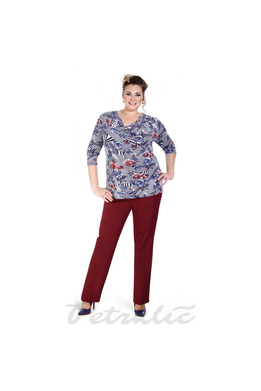 ADAM - kalhoty 103 - 108 cm
