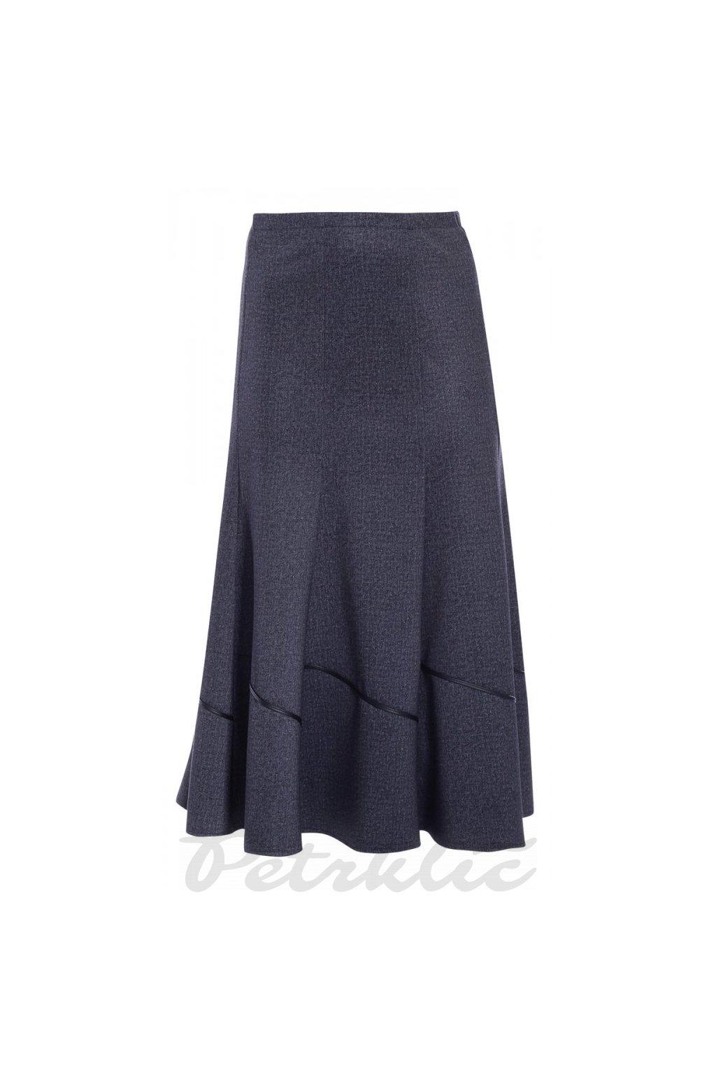 ALICE - sukně 90 - 95 cm