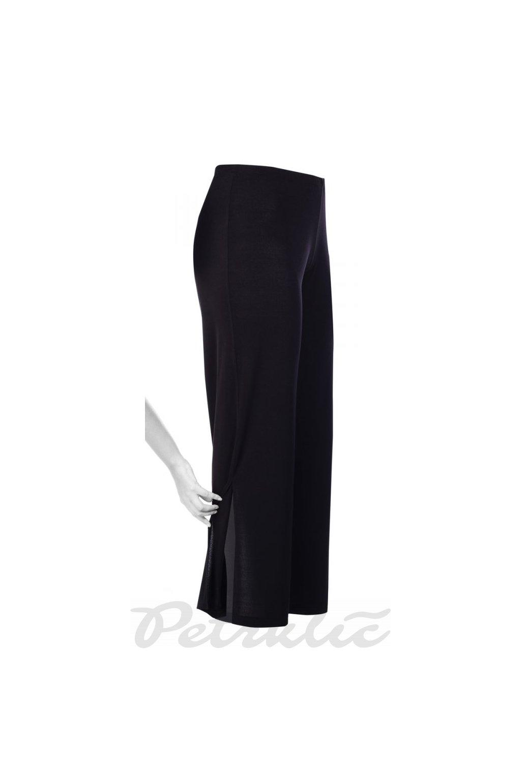 VIKTOR - kalhoty 95 - 100 cm