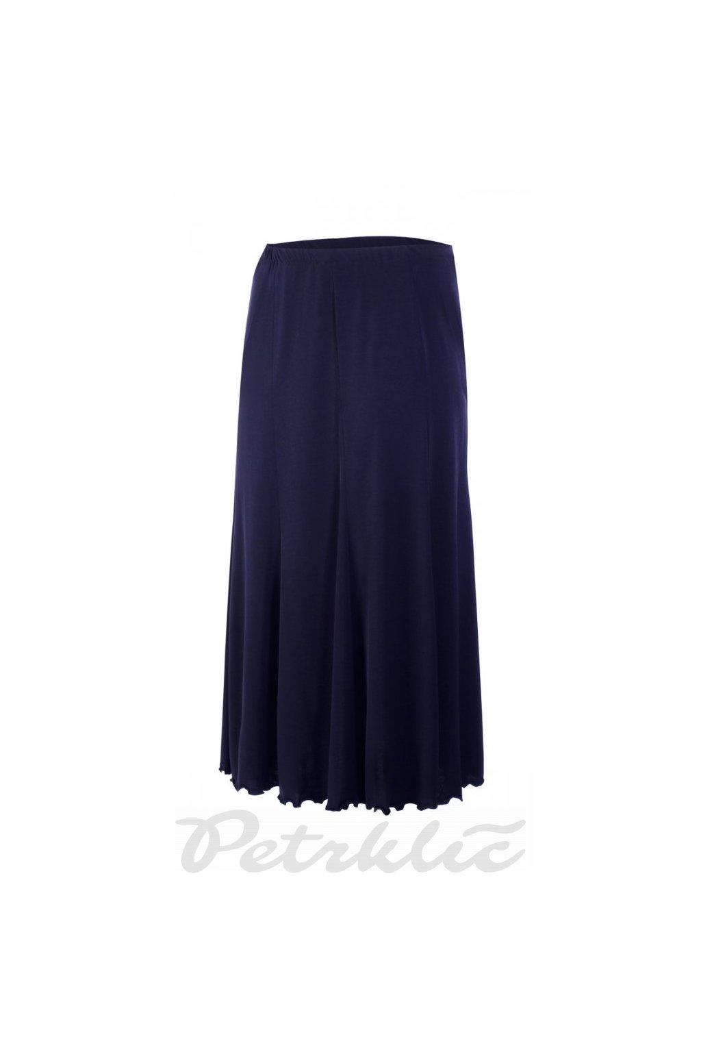 OSMA sukně 70 - 75 cm