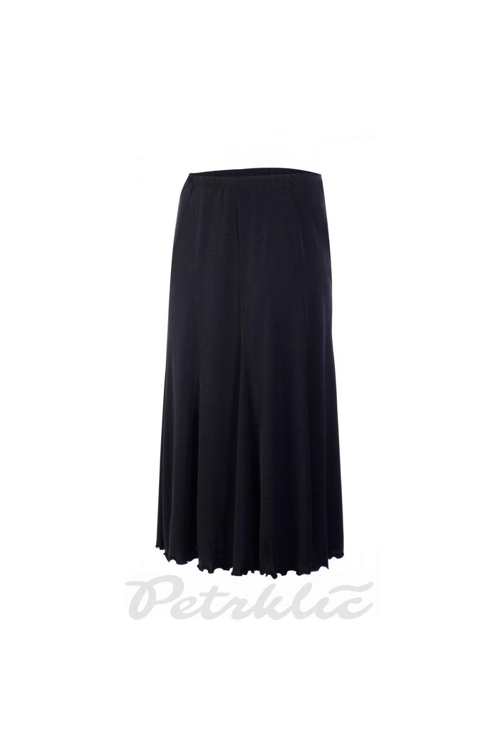 OSMA sukně 80 - 85 cm