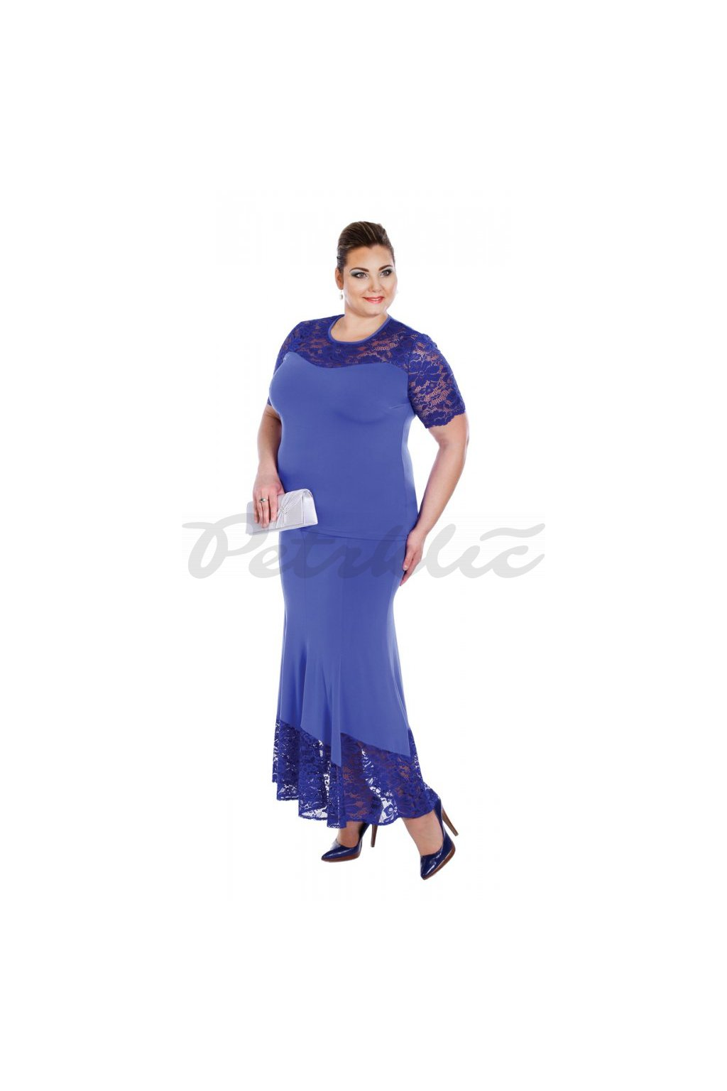 AMINA - sukně 90 - 95 cm