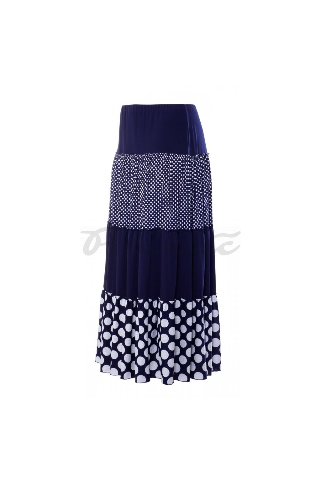SIMČA sukně 90 - 95 cm