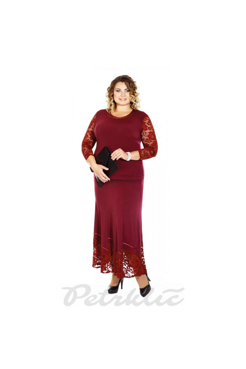 ARANKA - sukně 80 - 85 cm