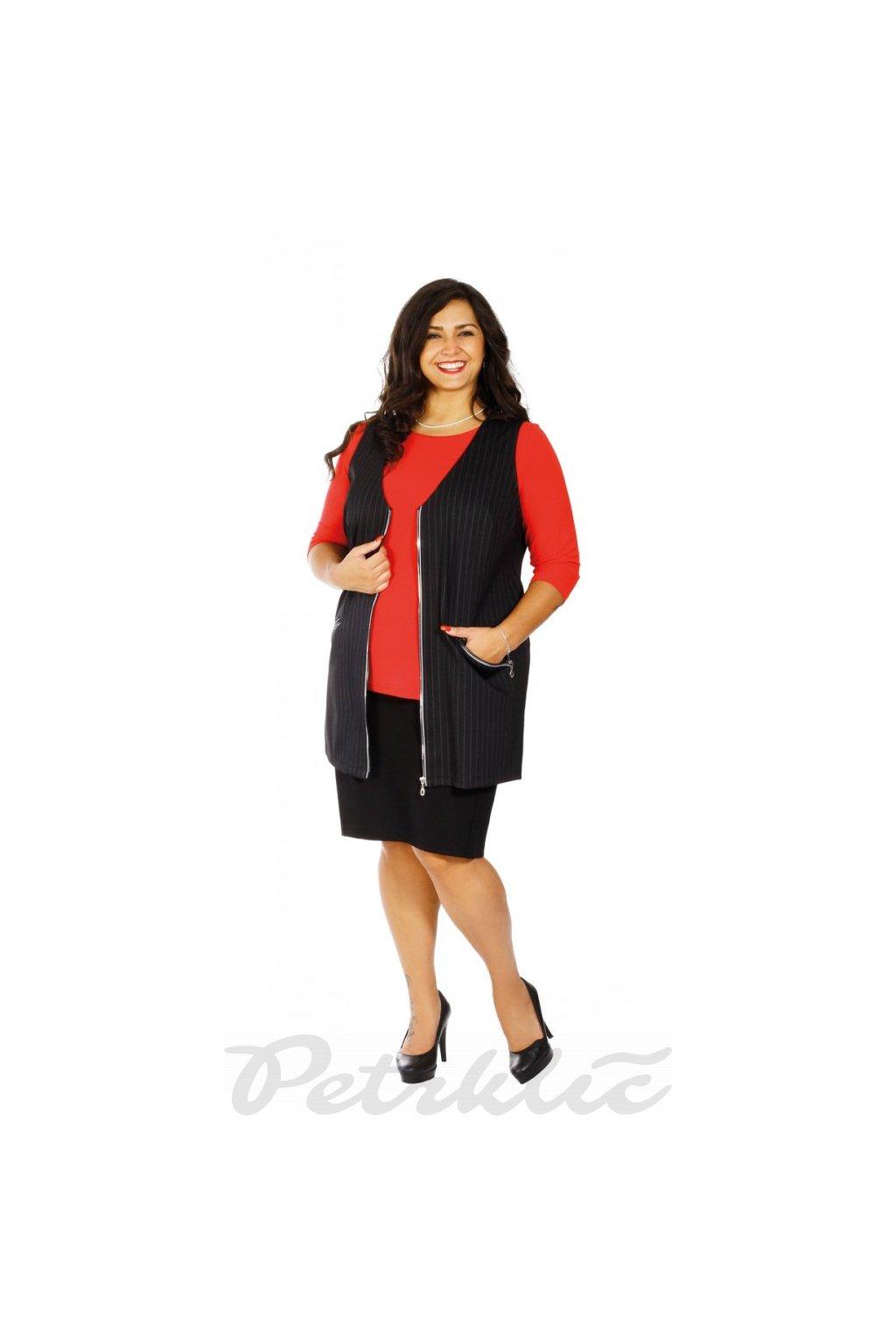 TEDY sukně 57 - 63 cm